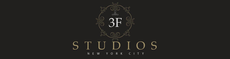 3F Studios
